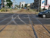 Rondo Jagiellonów